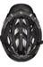 Alpina D-Alto L.E. Helm black matt